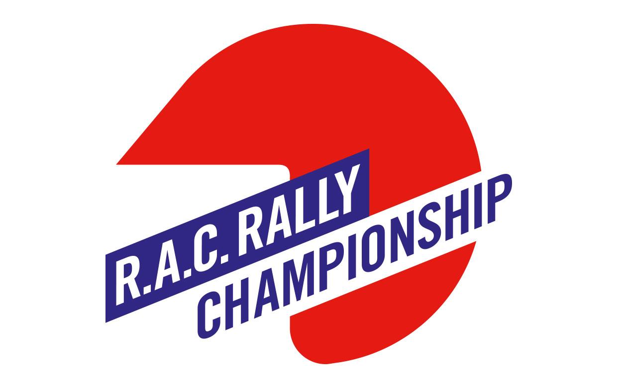 R.A.C. Logo