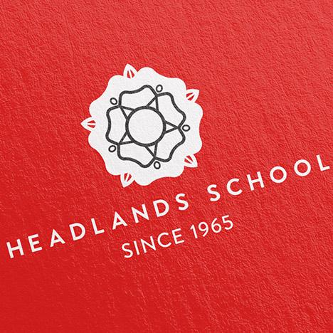 Logo and Prospectus