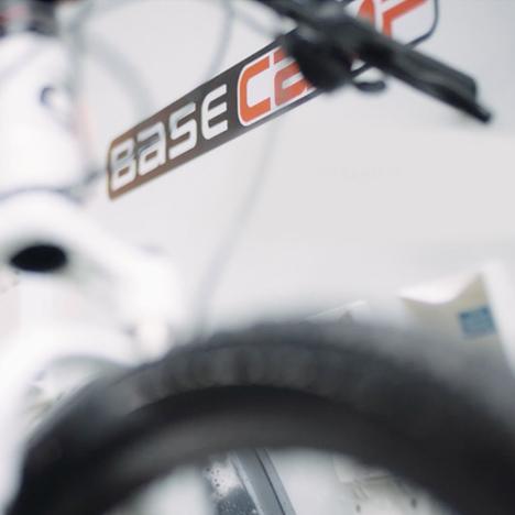 Basecamp Video