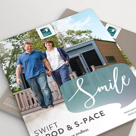 Spod/Space Brochure